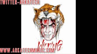 Arkatech- TigerBlood