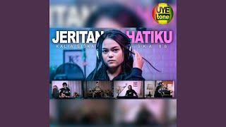 Download Jeritan Hatiku