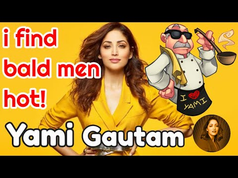 Yami Gautam | Awesome TV | Original Show | One And Only