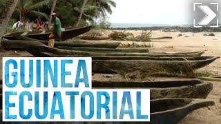 Españoles en el mundo: Guinea Ecuatorial (3/3) | RTVE