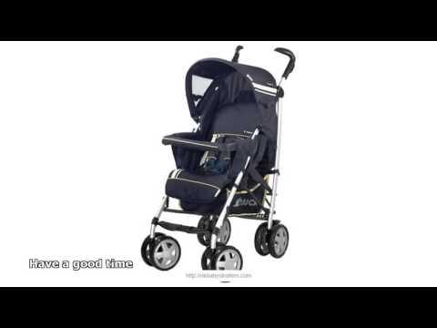 hauck-baby-stroller