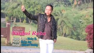 Download lagu Nadai reta - Gilbert Gaung