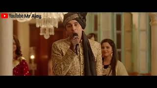 Channa mereya | WhatsApp status video