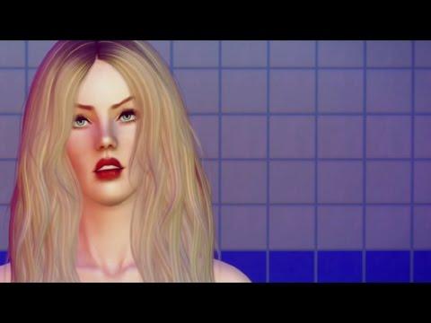 Gina blair orgy images 27