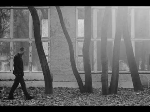 Max Richter: The Twins (Prague)