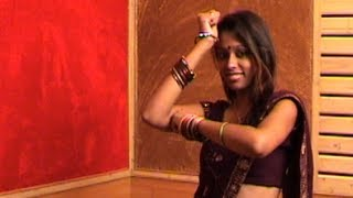 Nice Hindi Bollywood songs 2013 hits Free Indian video Full movies 2012 Latest music download mp3 HQ