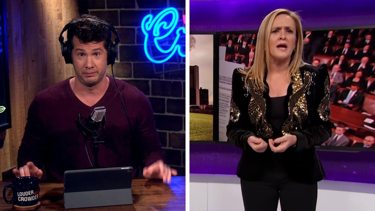 rebuttal-samantha-bee-dead-wrong-on-trump-tax-bill-louder-with-crowder