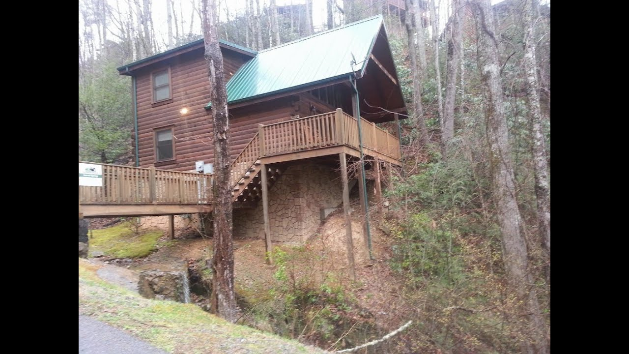 for near anadolukardiyolderg gatlinburg makinmem cabins rent pretty wonderful in