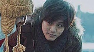 松坂桃李 CM オリヒカ サードスーツ 自由形エレベーター篇 http://www.y...