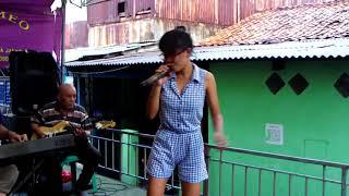 Video CHACHA ROMEO JURAGAN EMPANG ELNA  GANG SALON INTAN ROFIK download MP3, 3GP, MP4, WEBM, AVI, FLV Juli 2018