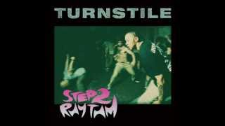 Turnstile - Keep It Moving