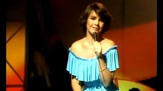 DANA #24 - Put Some Words Together 1977