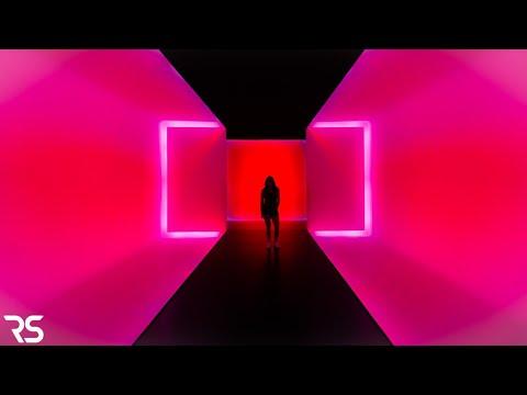 Sub Urban - Cradles Remix - (Unofficial Video) CODDEX REMIX