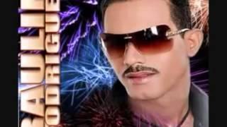 Raulin Rodriguez   Esta Noche 2013)