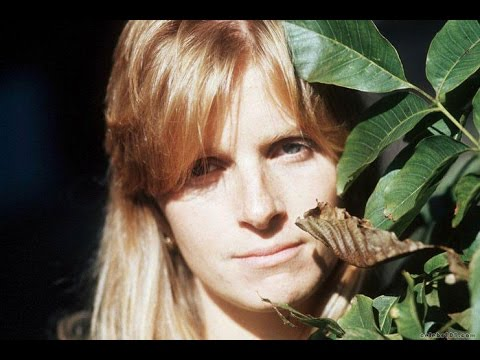 THE DEATH OF LINDA MCCARTNEY
