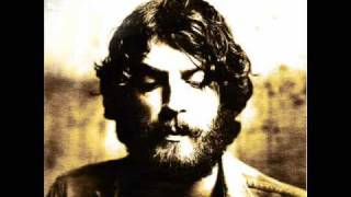 Watch Ray Lamontagne Meg White video