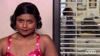 Best Kelly Kapoor Quotes