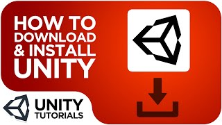 Download How To Download Unity Videos - Dcyoutube