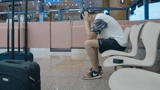 €1500 VERSPILD DOMSTE FOUT OOIT!! - Singapore (VLOG) #8