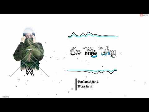 on-my-way- -ringtone-bgm-video-flute-remix- -whatsapp-status-video- -motts- -[-download-link-👇]
