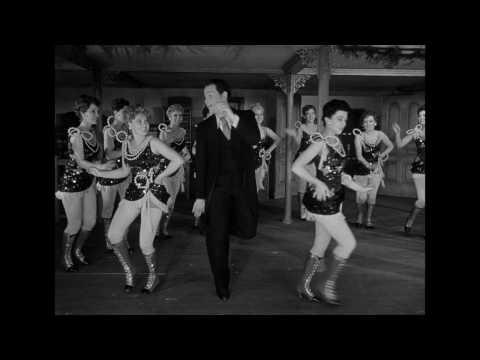 CITIZEN KANE: 75th Anniversary Trailer