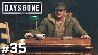 ON WRÓCIŁ! [#35] Days Gone