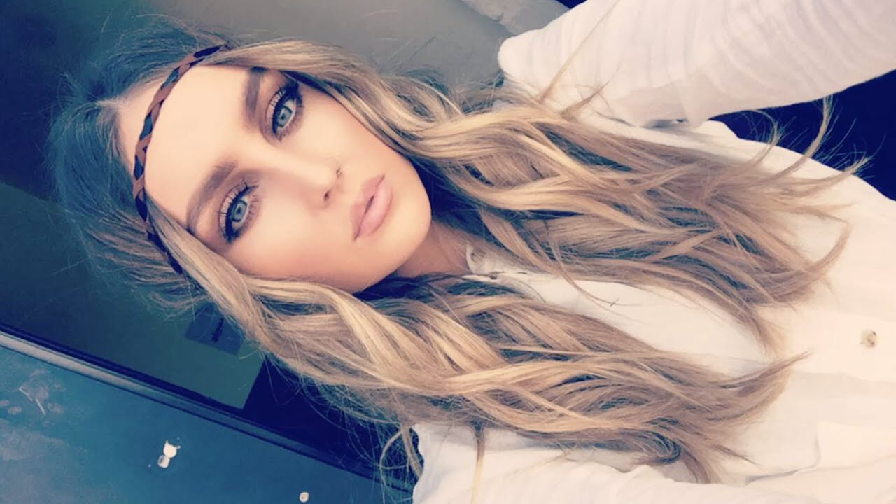 Snapchat Perrie Edwards naked (31 foto and video), Tits, Is a cute, Instagram, bra 2019