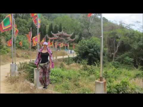 Вьетнам. Экскурсия из Муйне.