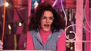 Your Face Sounds Familiar - Iga Krefft as Katy Perry - Twoja Twarz Brzmi Znajomo thumbnail