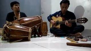 Video Bubuy Bulan Medley Mojang Priyangan download MP3, 3GP, MP4, WEBM, AVI, FLV Agustus 2018