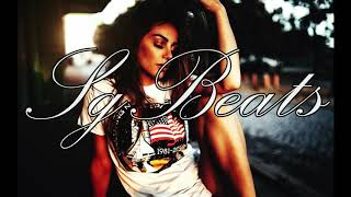 Emotional Rap Beat Hip Hop Instrumental FREE BEAT