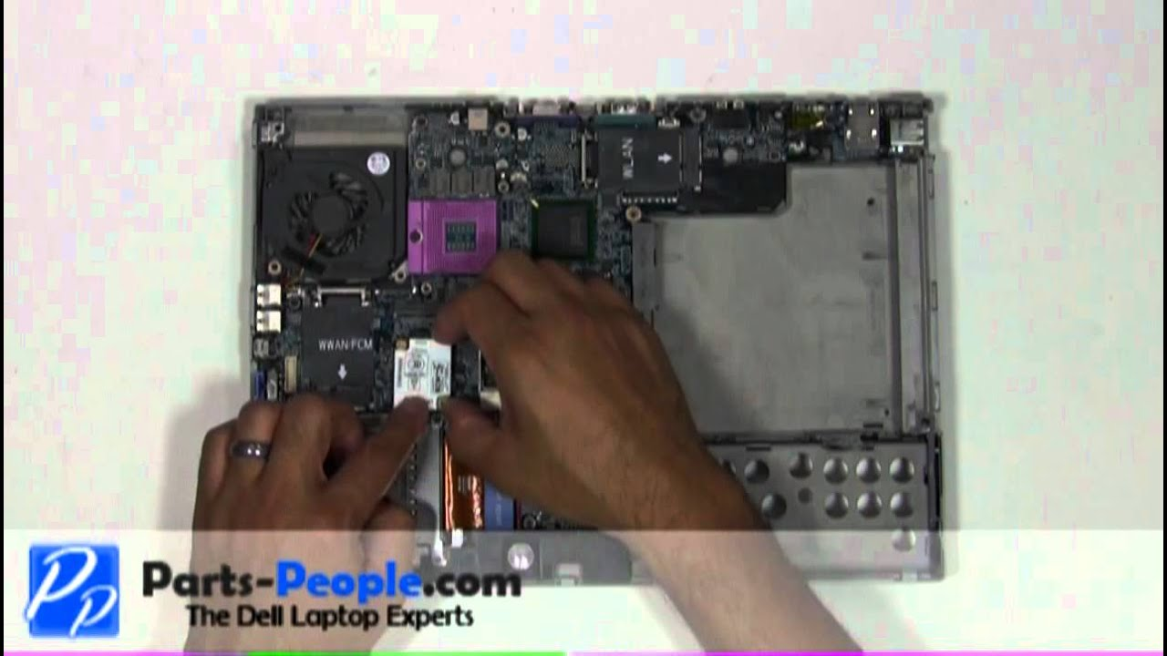 dell latitude d630 motherboard replacement how to tutorial youtube rh youtube com dell latitude d830 manual español dell latitude d820 manual
