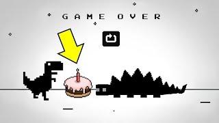 9 Jogos que Quase Ninguém Viu o Fim
