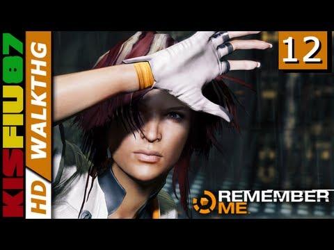 Remix Os Core 2 Duo