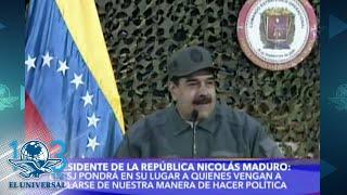 ya-yo-fui-al-futuro-y-volv-y-vi-que-todo-sale-bien-para-venezuela-afirma-nicols-maduro