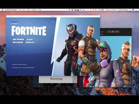 How to Block Fortnite | Freedom Matters