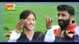 Himachali Songs - Pahari Songs - Kullvi Songs