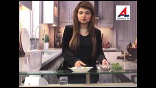 how to make anardana chutney by isbah baig cooking corner
