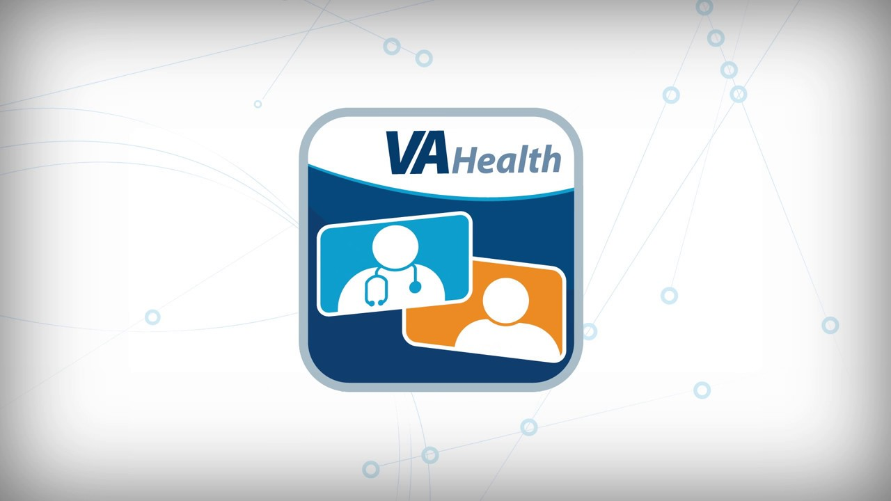 VA Video Connect | VA Mobile