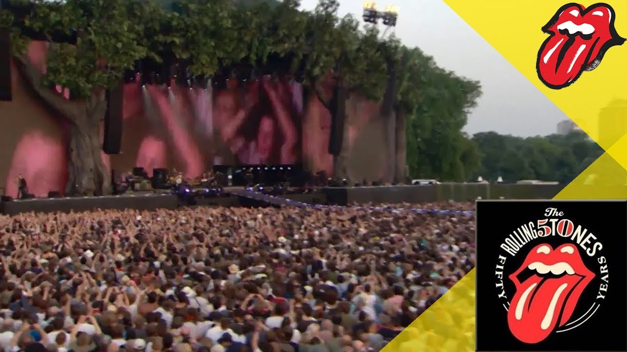 the-rolling-stones-its-only-rock-n-roll-but-i-like-it-hyde-park-2013-the-rolling-stones