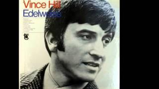 Vince Hill - Edelweiss