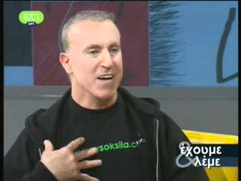 οικολογικά καυσόξυλα www.ecomaza.com