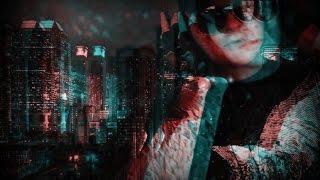Dan Balan - Не Любя Official Fan Music Video 2012