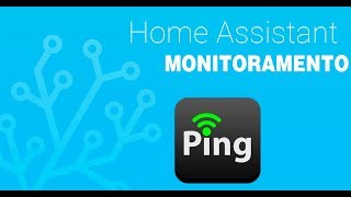Ping de Internet com Home Assistant Mp3