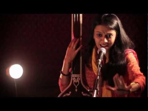 Nadaan Hiyra - Nirali Kartik ft. Santosh Ghante & Amit Mishra