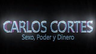 Compartimiento Alcoholicos Anonimos Carlos Cortes Sexo Poder y Dinero