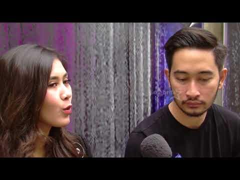 Keajaiban Cinta Jeje & Syahnaz, Kisah Kecil Aziz Gagap Di Cirebon | Selebrita Pagi