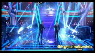 Download Murat Boz ve Oğuz - Olmuyor MP3 song and Music Video