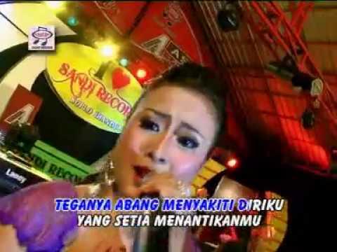 Ayu Octavia - Bang Madun [Official Music Video]
