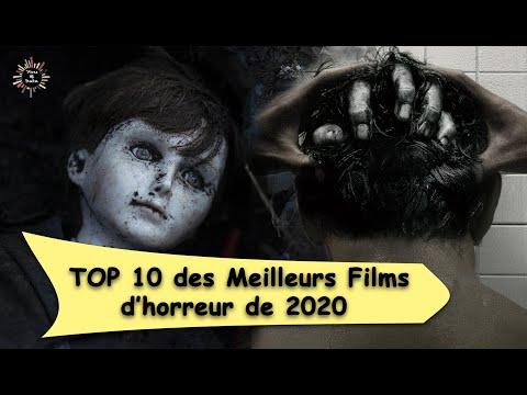 top-10-des-meilleurs-films-d'horreur-de-2020